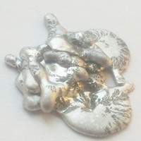 Олово, металлический натрий, химический элемент олово