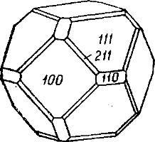 Скуттерудит, минерал скуттерудит