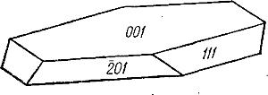 Полибазит, минерал Полибазит