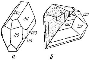 Ювеллит , минерал ювеллита