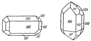 Мирабилит , минерал мирабилита