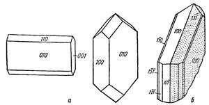 Полигалит , минерал полигалита