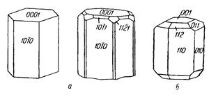 Кордиерит , минерал кордиерита