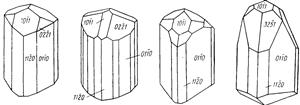 Турмалин , минерал турмалин