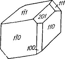 Аксенит , минерал аксенит
