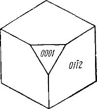 виллемит , минерал виллемит