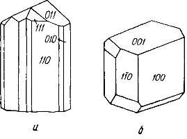 Цоизит и ортит , минералы цоизит и ортит