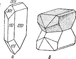 Каламин , минерал каламина