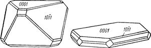 Эвдиалит , минерал эвдиалит