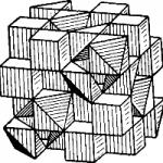 Химический состав минералов Пирохлор, минерал Пирохлор