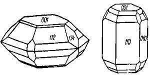 Стефанит, минерал Стефанит