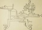 Теодолитный гониометр