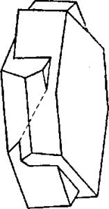 Карлсбадский двойник