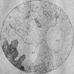 Микроскопическая картина структуры гранита