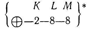 45383c384f1-1