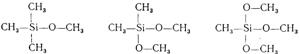 сложные эфиры веществ