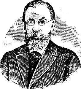 А. Г. Столетов