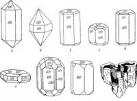 Миметезит , миметезит минерал