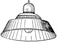 Светильник «Универсаль»