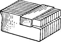 Способ устранения вибраций якоря в контакторе