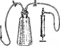 Плевроаспиратор