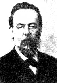 А. С. Попов изобретение радио
