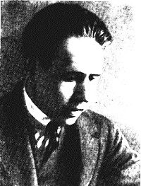 Нильс Бор