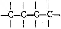 Теория химического строения